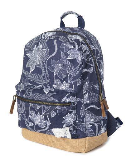 Yamba Dome bag