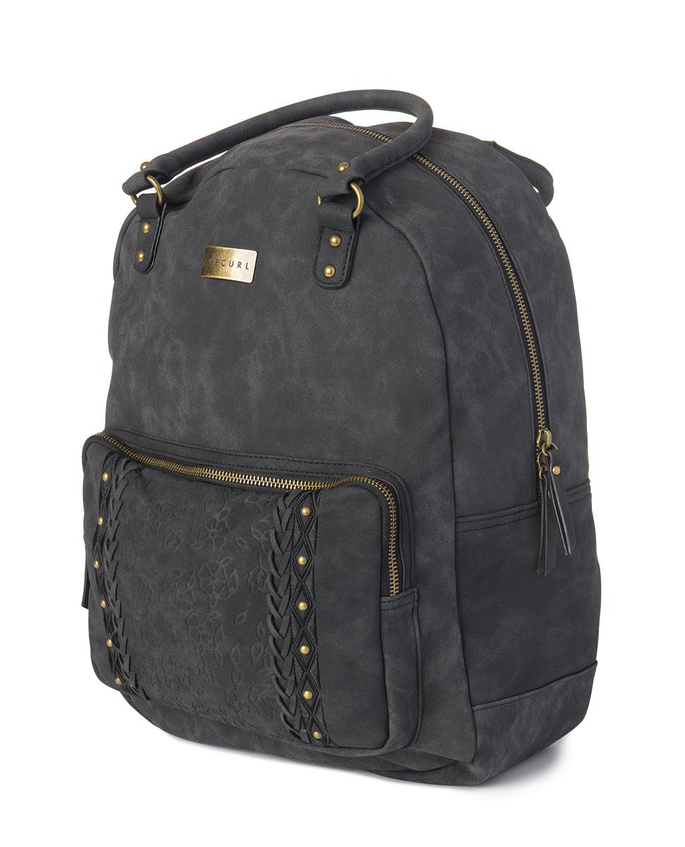 Ballina Backpack