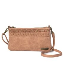 Ballina Clutch bag