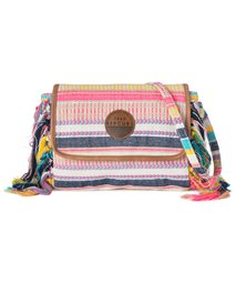 Chela Shoulder Bag