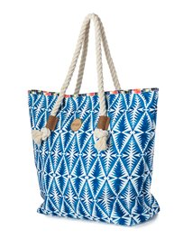 Beach Bazaar Beach Bag