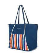 Simi Shopper bag