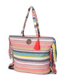 Standard Tote Chela bag