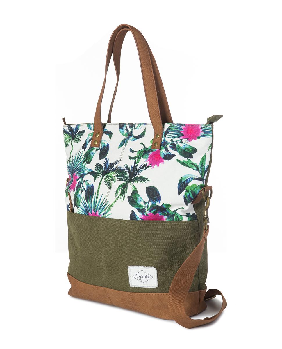 Fresno Tote bag