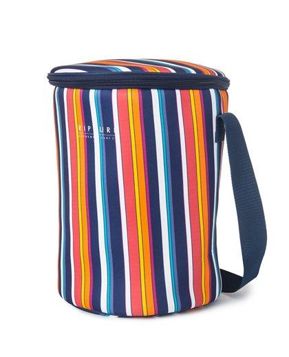 Simi Cooler bag