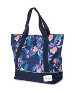Tropic Tribe Shopper bag