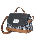 Fresno Medium bag