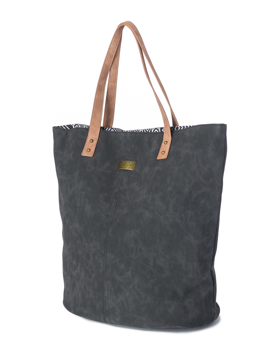 Ballina Tote bag