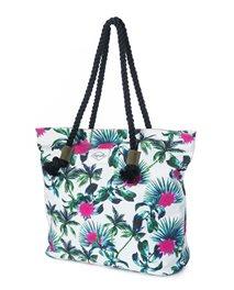 Fresno Beach Bag
