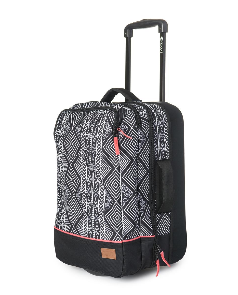 Black Sand Cabin bag