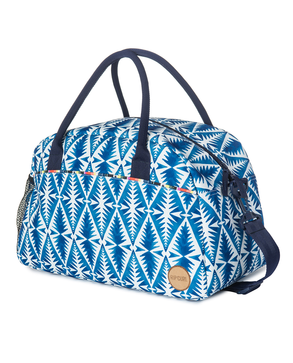 Beach Bazaar Gym Bag