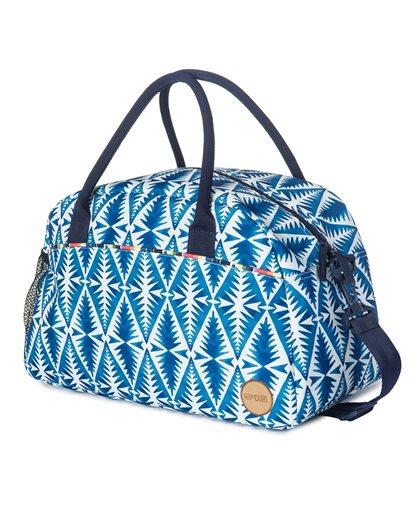 Beach Bazaar Gym Bag