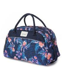 Tropic Tribe Gym Bag