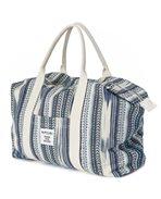 Beach Bazaar Weekender bag