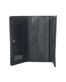 Chicama Rfid Lthr Cb Wallet