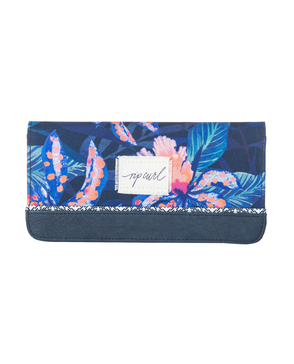 Tropic Tribe Wallet