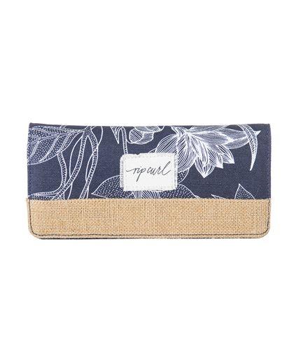 Yamba Wallet