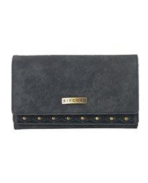 Ballina Wallet