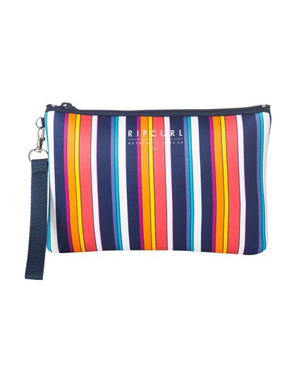 Simi Clutch bag