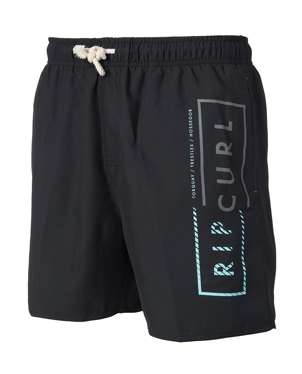 "Volley Core 16"""" Boardshort"