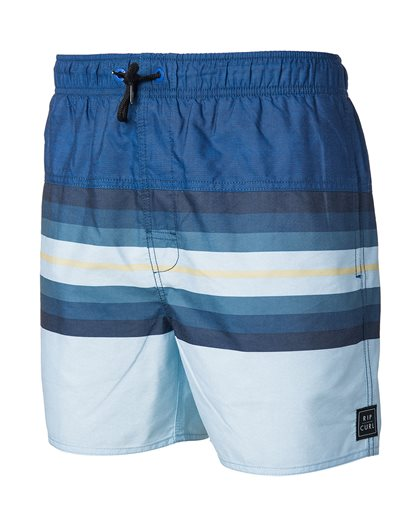 "Volley Step 16"""" Boardshort"