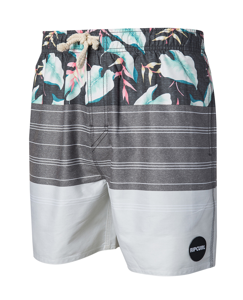 "Volley Surftrip 16"""" Boardshort"