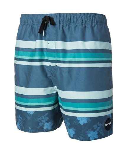 "Volley Range 16"""" Boardshort"