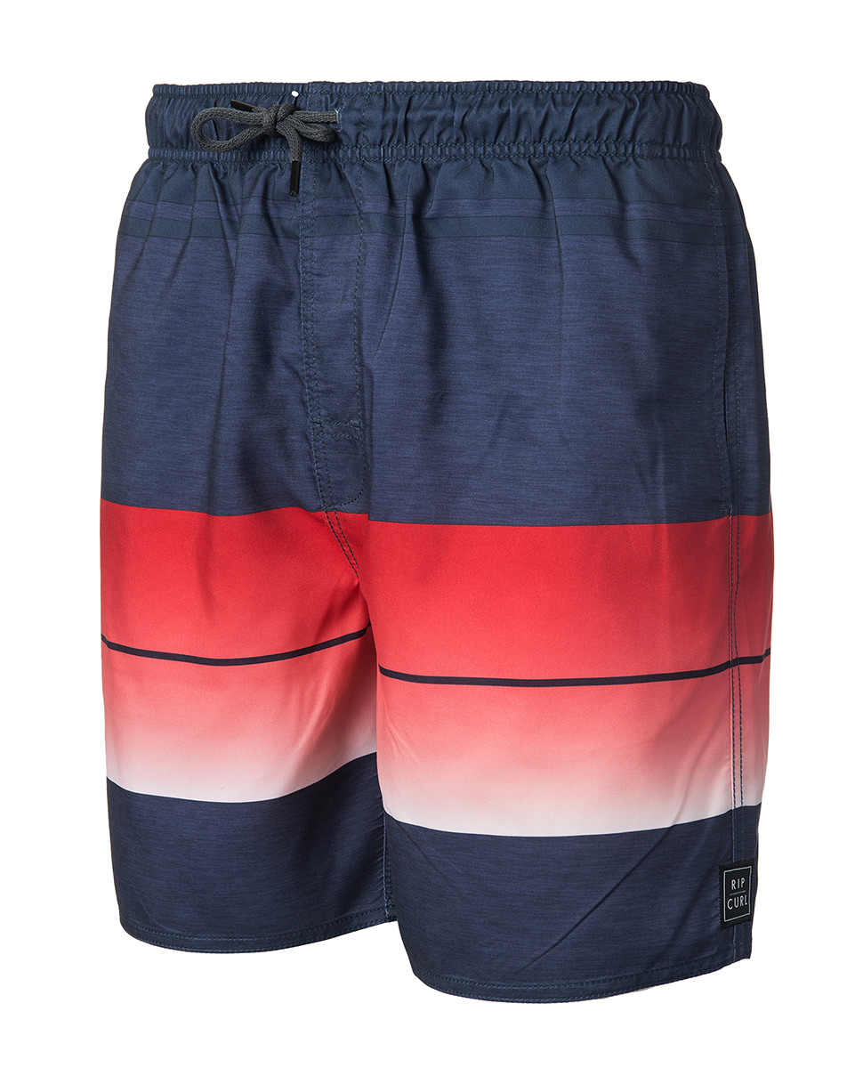 "Volley Original 18"""" Boardshort"