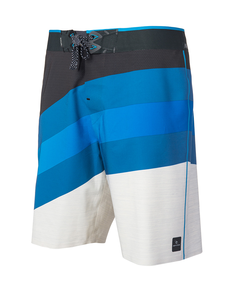"Mirage Mf One 19"""" Boardshort"