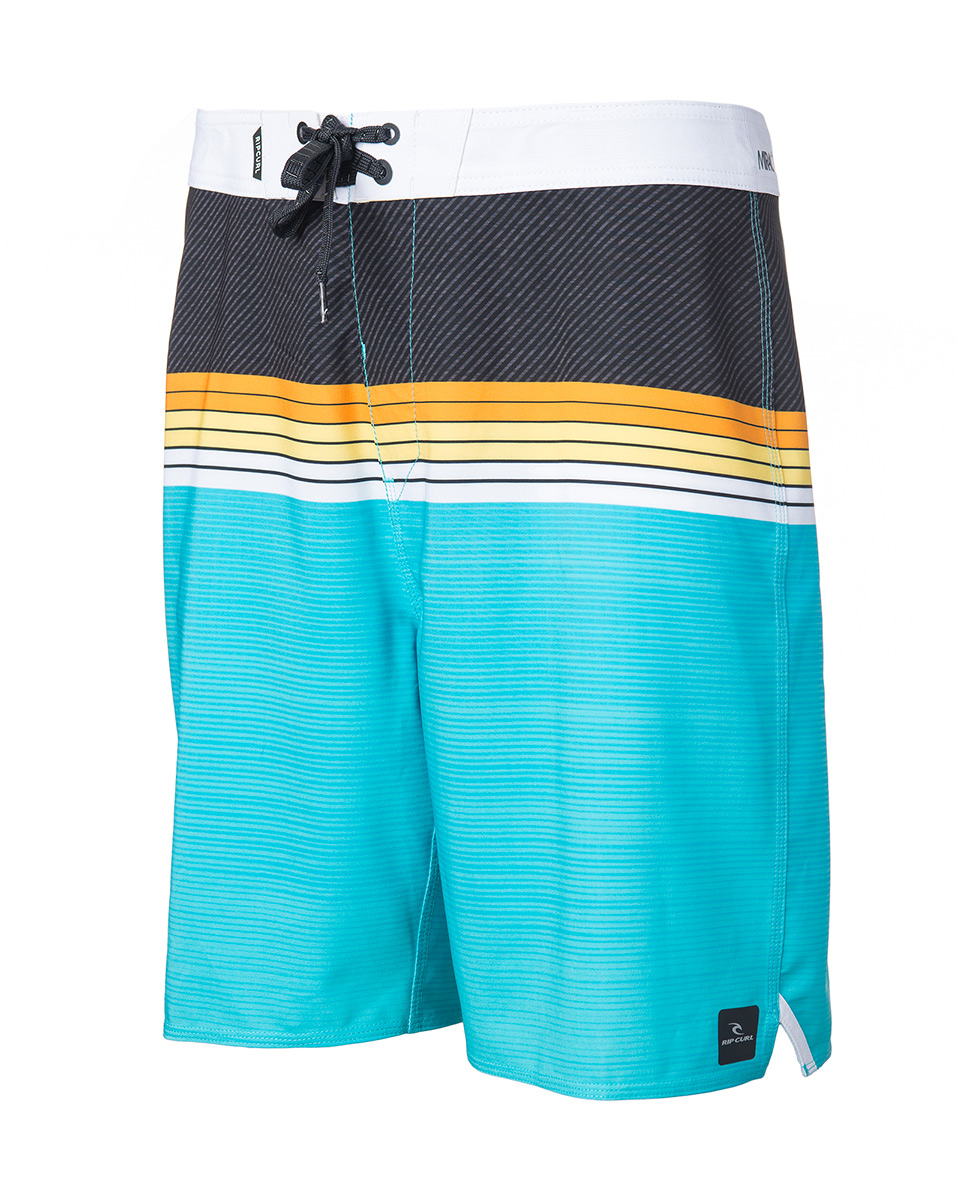 "Mirage Medina Edge 20"""" Boardshort"