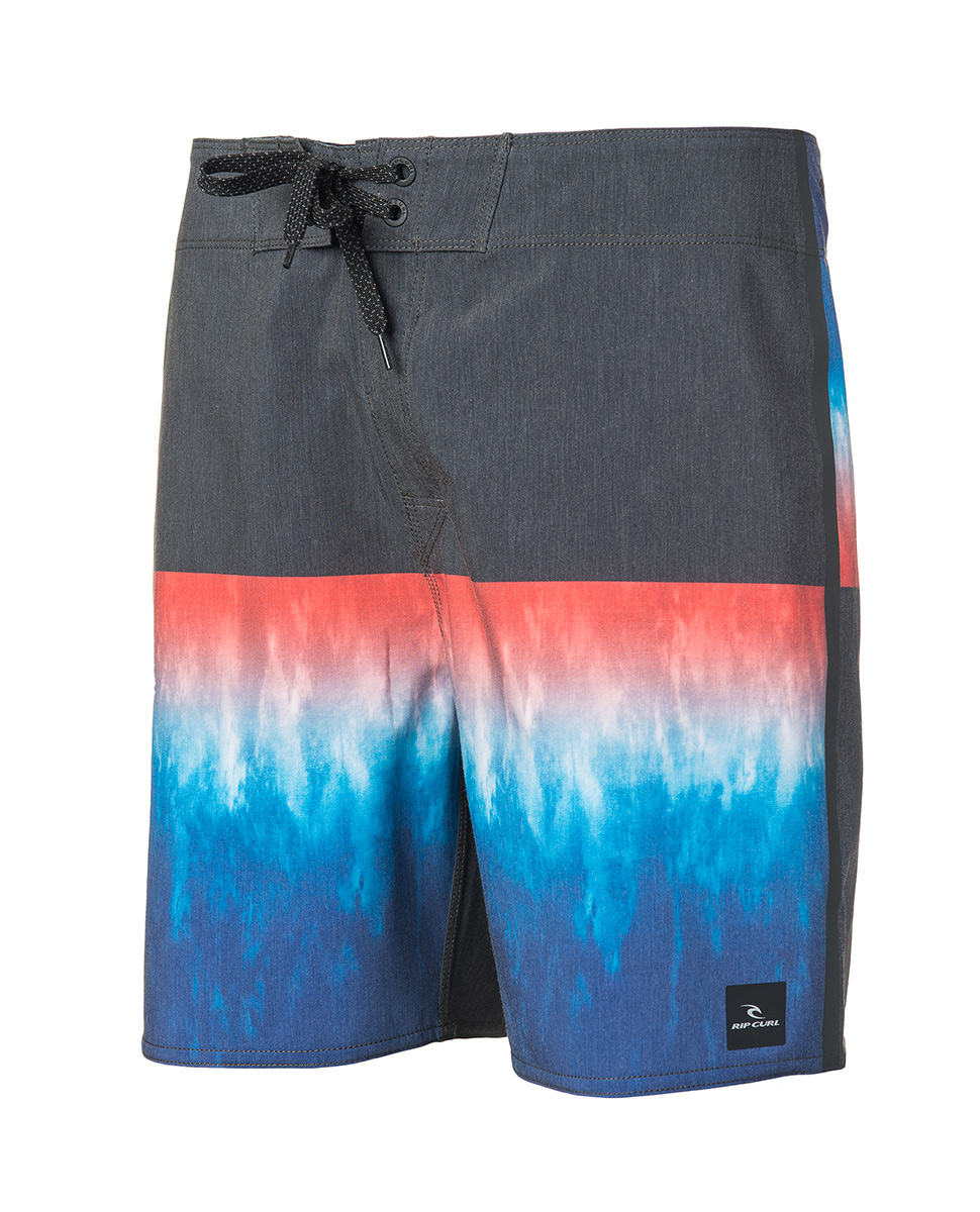 "Mirage Wilko Blocker 18"""" Boardshort"