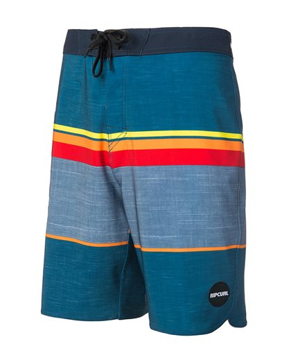"Mirage Mission 20"""" Boardshort"