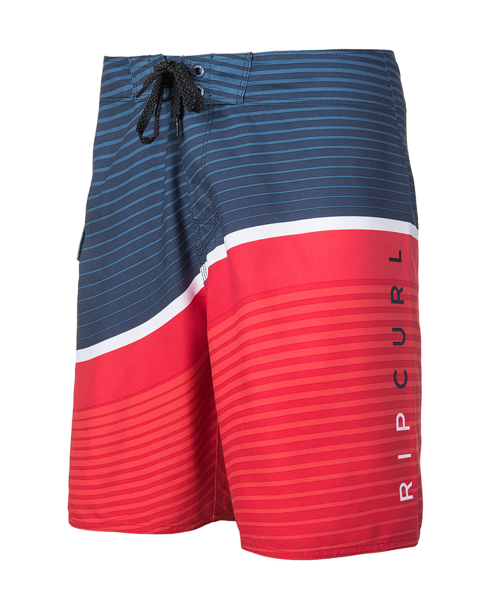 "Floater 20"""" Boardshort"