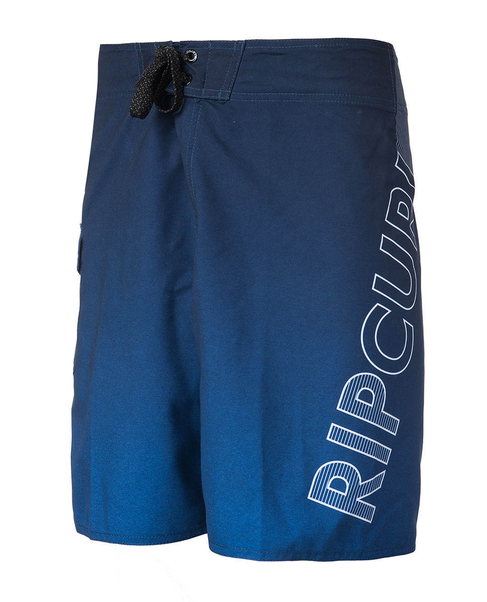 "Undertow 20"""" Boardshort"