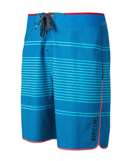 "Mirage Transmit Ult 20"""" Boardshort"
