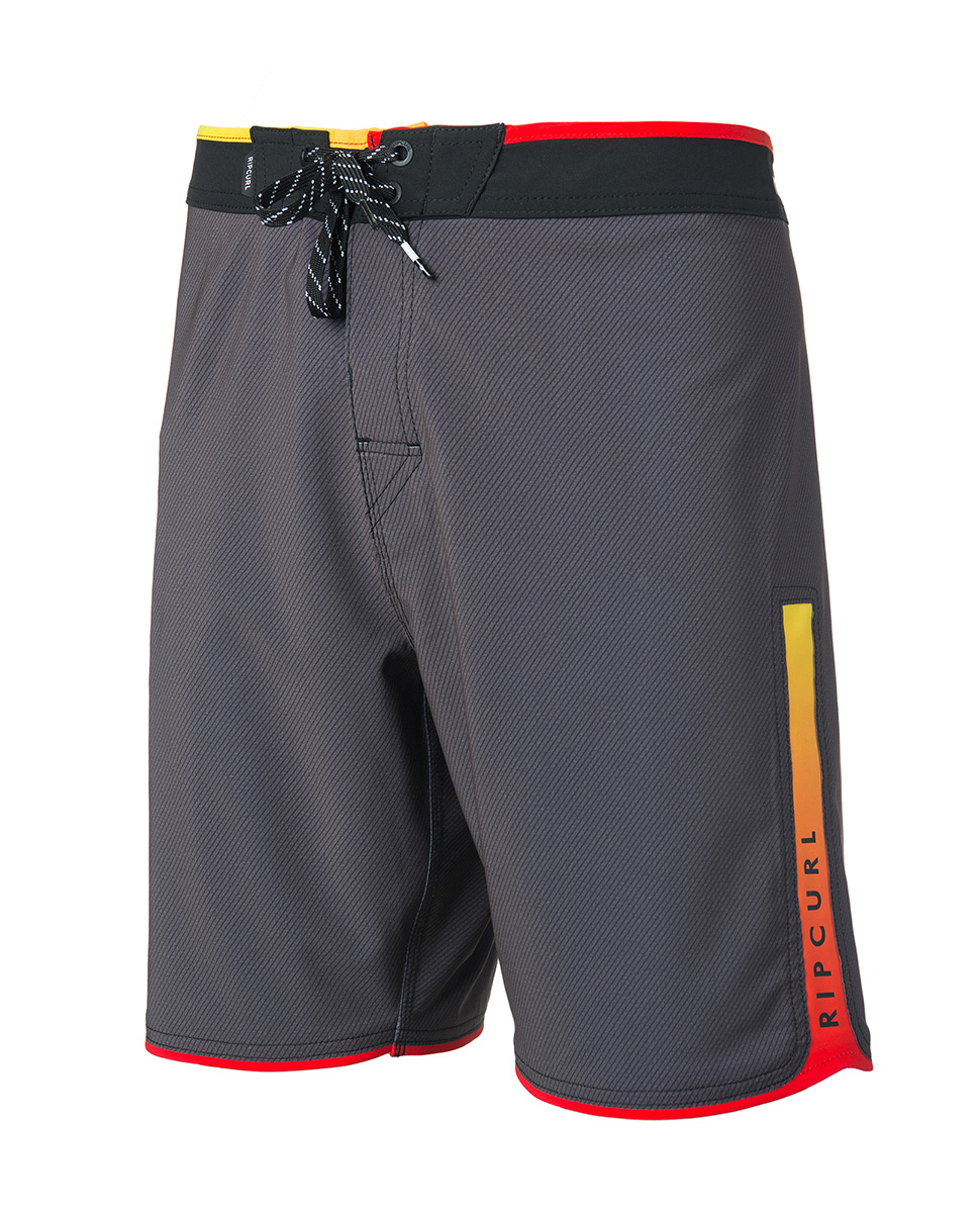 "Mirage Owen Surge 19"""" Boardshort"