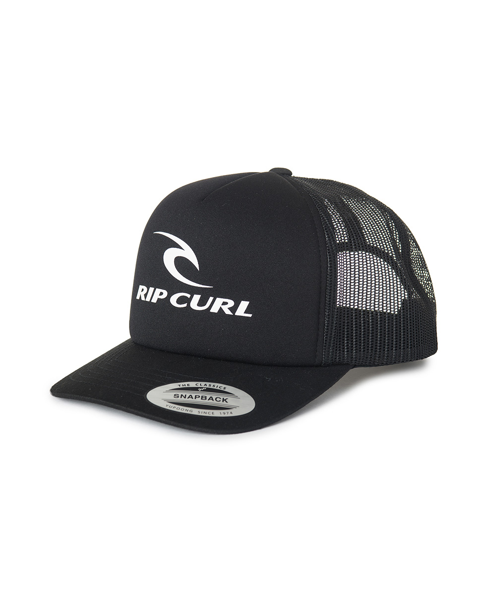 Rc Original Trucker Cap