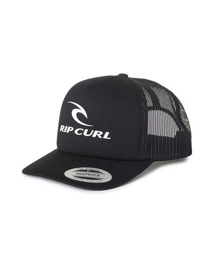 Rc Original Trucker Cap