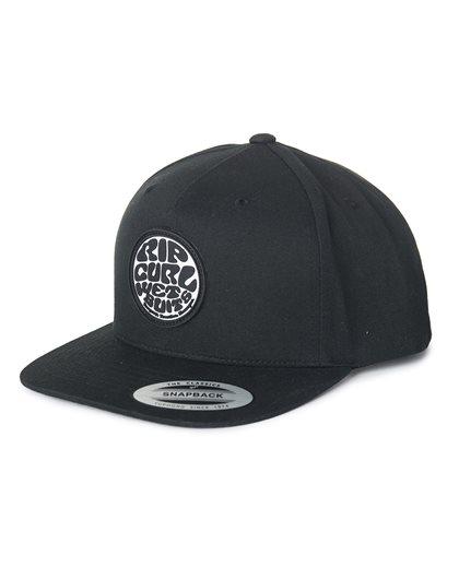 Wetty Original Cap