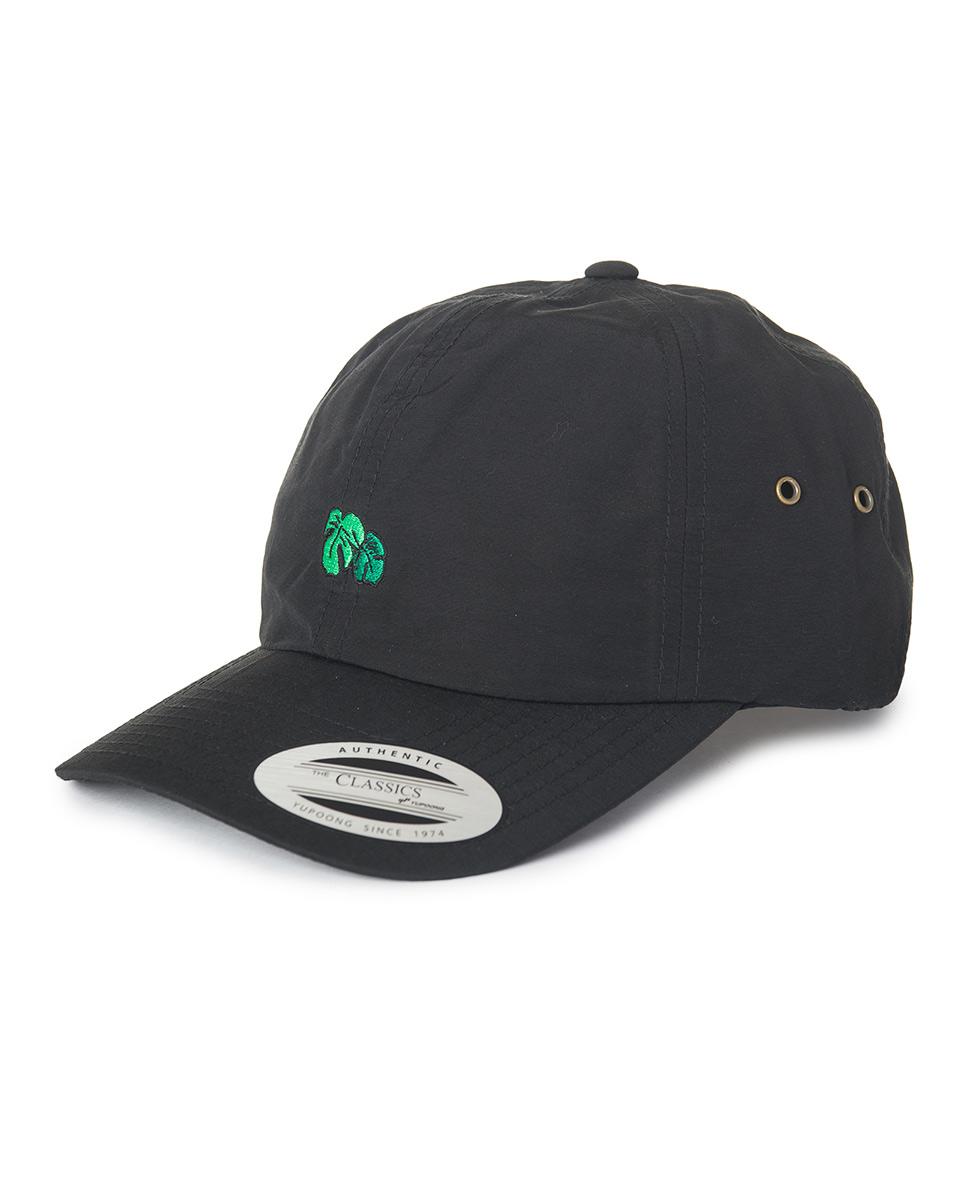 tropicool snapback cap casquettes et bonnets homme chapeaux de plage rip curl france. Black Bedroom Furniture Sets. Home Design Ideas