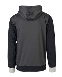Wave Diamond Fleece