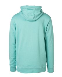 Undertow Pop Fleece
