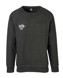 Surfcraft Crew Fleece