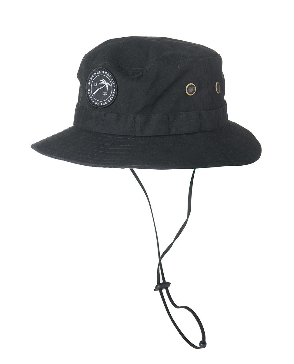 Palmy Wide Brim Hat  fd96e39e71a