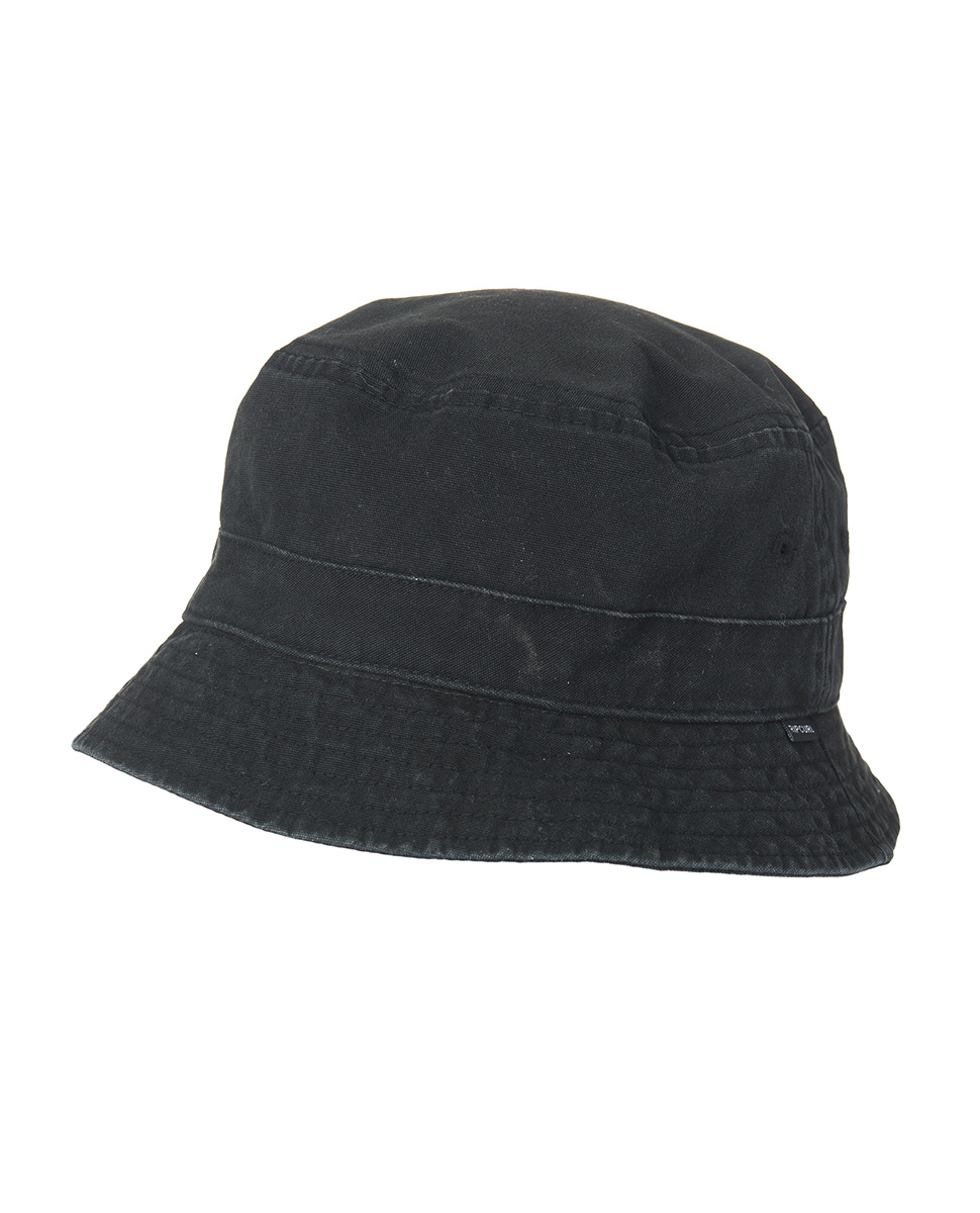 Plain Bucket Hat  f7999fd70fd