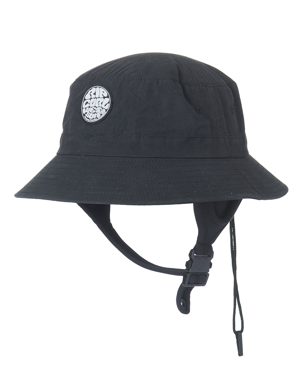 Wetty Surf Hat   Vestuário para a Cabeça para Homem   Chapéus de ... ed53bc1e73