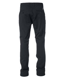 Travellers Straight Chino Pant
