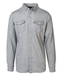 West Shirt