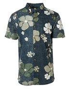 Tropicool Shirt