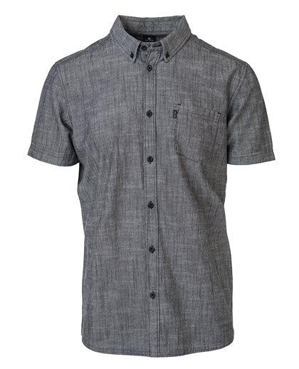 Random Day Shirt